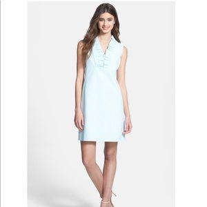 Lilly Pulitzer Adeline Seersucker Dress